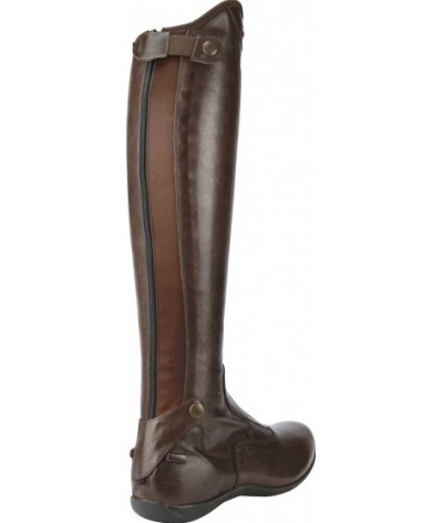 Parlanti KK Boots
