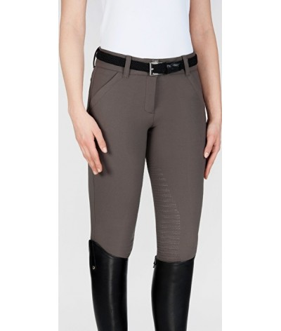 Equiline Women Breeches...