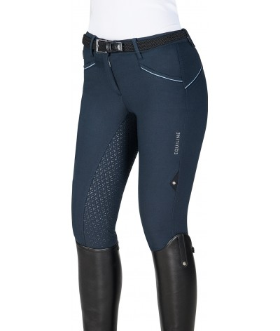 Equiline Women's Riding...