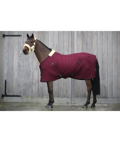Kentucky Horsewear...
