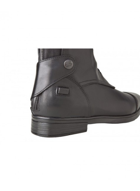 Parlanti Jumping Boots Maimi Lux