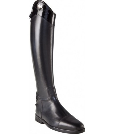 Parlanti Jumping Boots Denver Lux