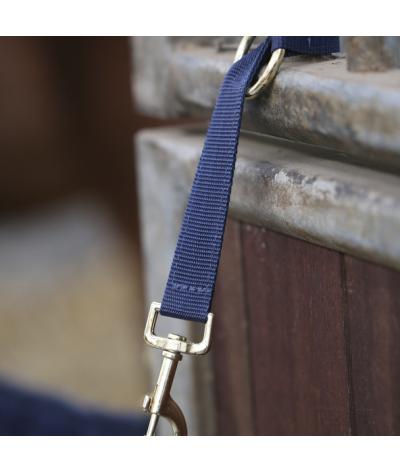 Kentucky Horsewear Nylon...
