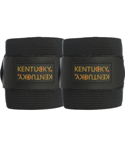 Kentucky Polar Fleece...