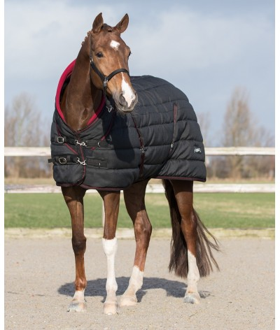 QHP Stable Rug  360 gr