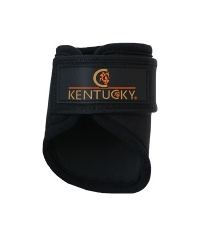 Kentucky Horsewear Turnout...