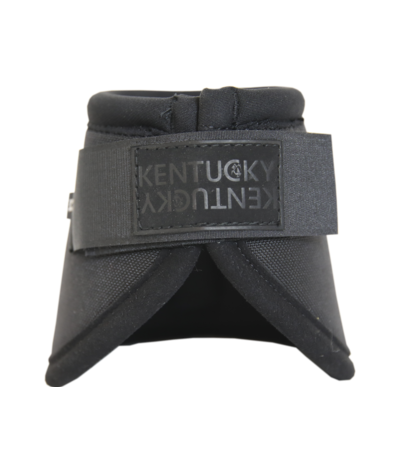 Kentucky Horsewear...