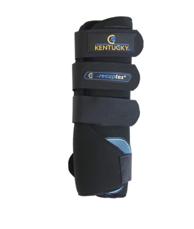 Kentucky Horsewear Magnetic...