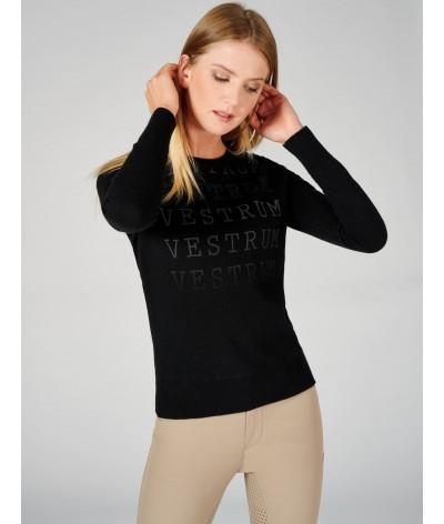 Vestrum Haarlem Knitwear