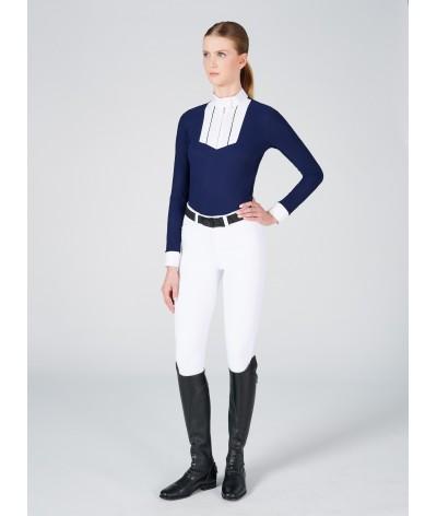 Vestrum Woman LS Shirt Alkmaar
