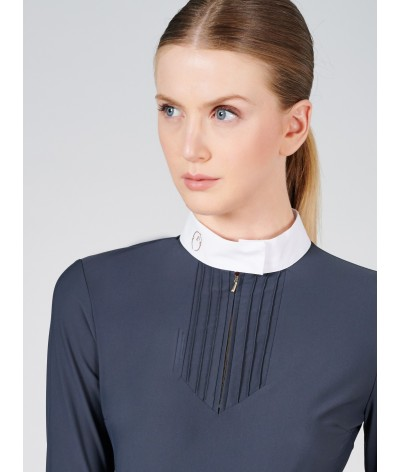 Vestrum Woman LS Shirt...