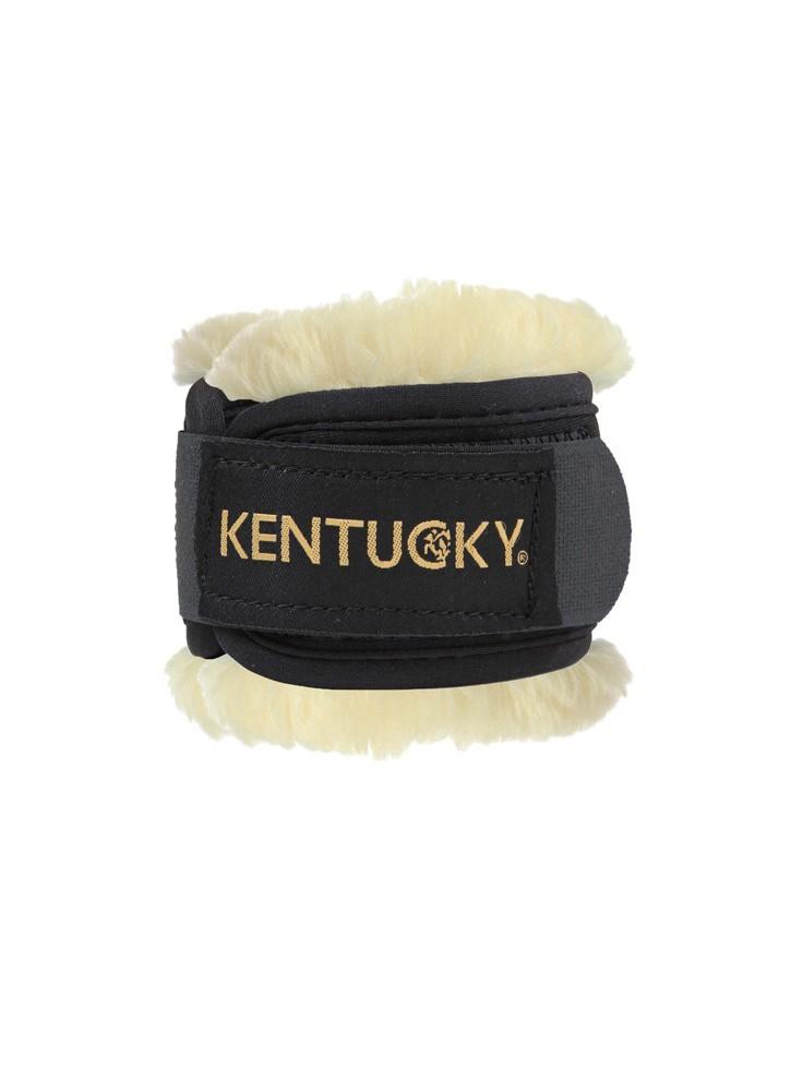 Kentucky Kootbeschermers Bont