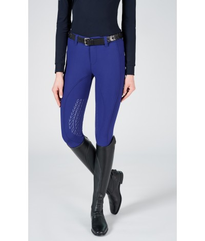 Vestrum Women's Breeches...