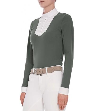 Vestrum Woman´s Shirt L/S...