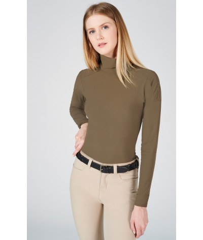 Vestrum Dames Shirt...