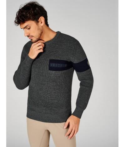 Vestrum Viareggio Knitwear