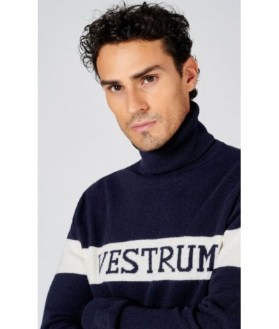 Vestrum Metz Knitwear