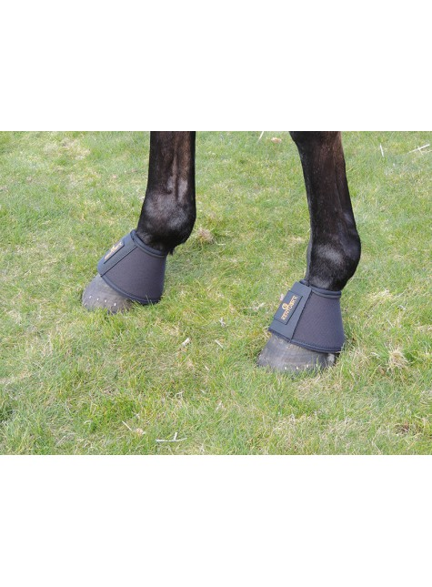 Kentucky Overreach Boots Solimbra D30