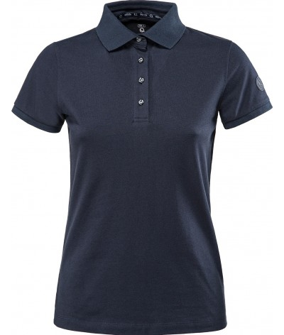 Eqode (Equiline) Woman's Polo