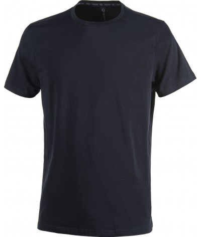 Eqode (Equiline) Men's T-shirt