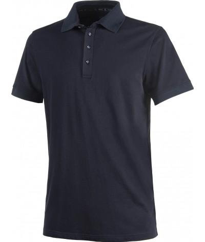 Eqode (Equiline) Men's Polo
