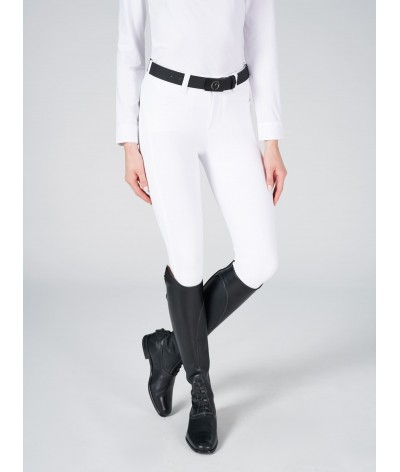 Vestrum Riding Breeches...