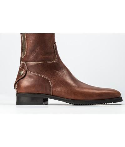Secchiari Riding Boots Classic Elastic Lux