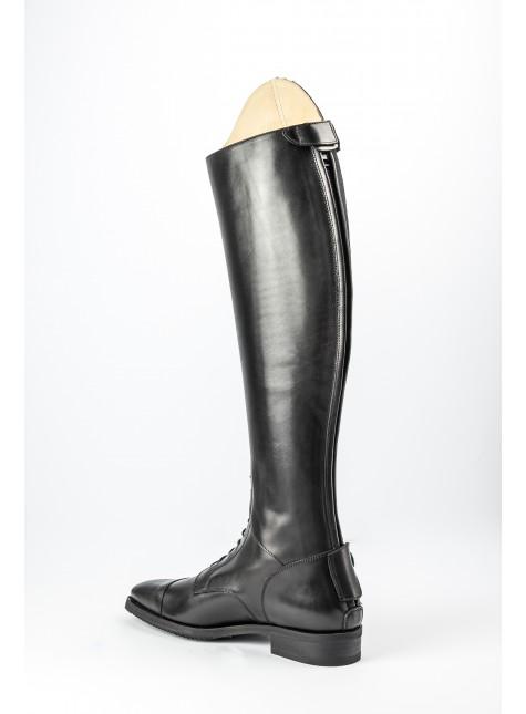 Secchiari Laarzen Classic Elastic Laces