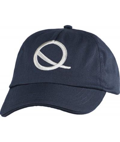 Eqode (Equiline) Baseball Cap