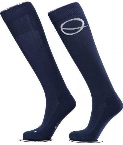Eqode (Equiline) Socks