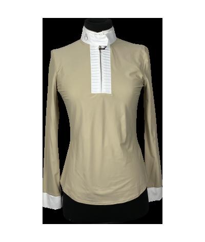 Vestrum Woman LS Shirt Drancy