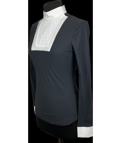 Vestrum Woman LS Shirt Sigtuna
