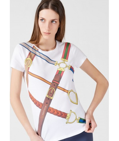 Vestrum Women's T-shirt Siegen