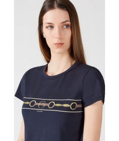 Vestrum Women's T-shirt Mersin