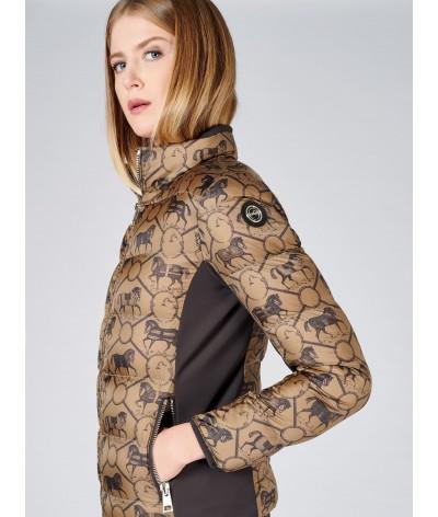 Vestrum Women's Jacket Harbin