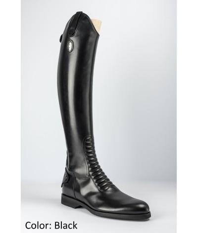 Secchiari Boots GP Elastic Zeus