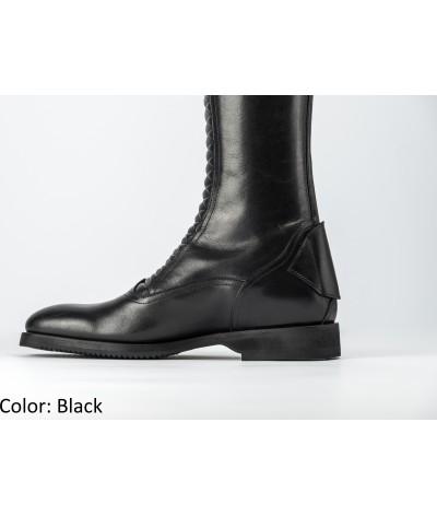 Secchiari Boots GP Elastic Athena