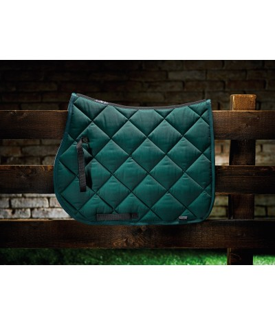 Equiline Saddle Pad New Rombo