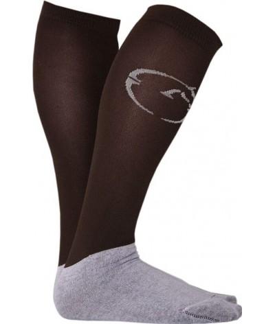 Vestrum Socks Palermo