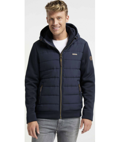 Ragwear Doryan Men's Winter...