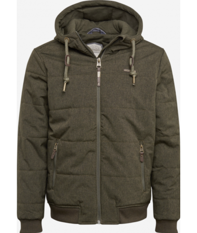 Ragwear Turi Men's Winter...
