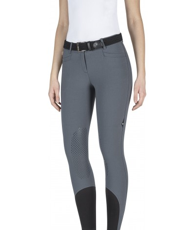Equiline Breeches Ash...