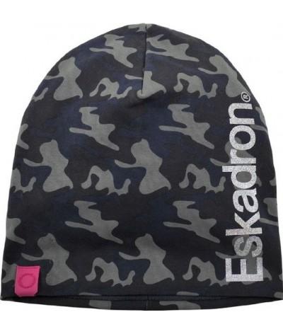 Eskadron Beanie Camouflage...