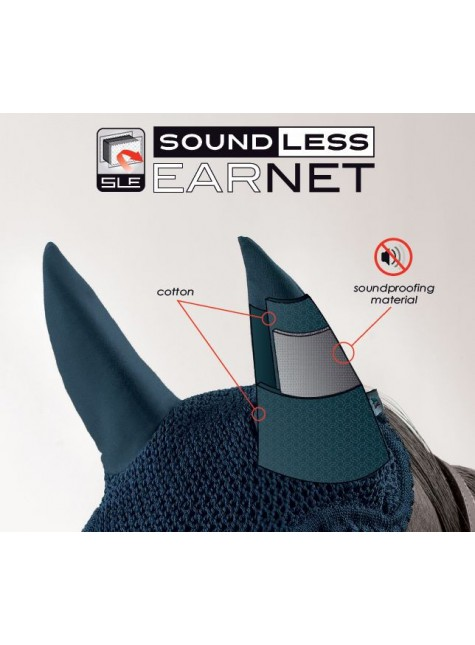 Equiline Soundless Muts