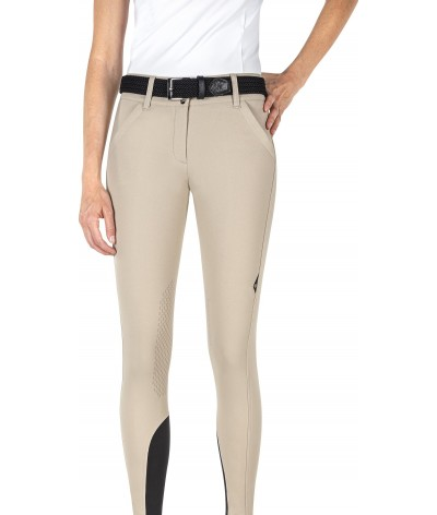 Equiline Woman Breeches...