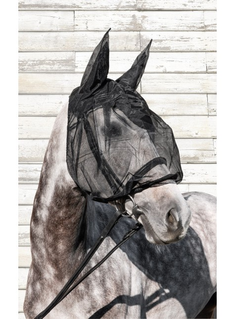Equiline Fly Mask