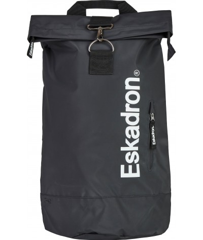 Eskadron Backpack Seabag...