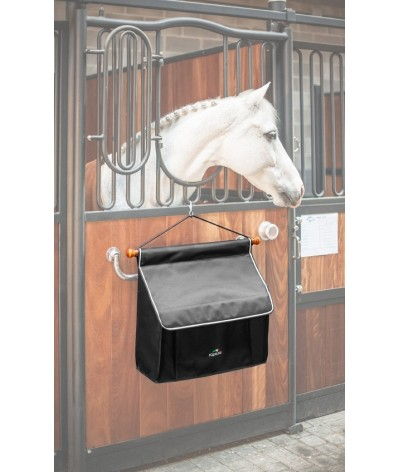 Equiline Accessories Holder