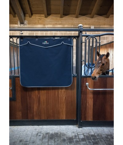 Equiline Stable Curtain Short