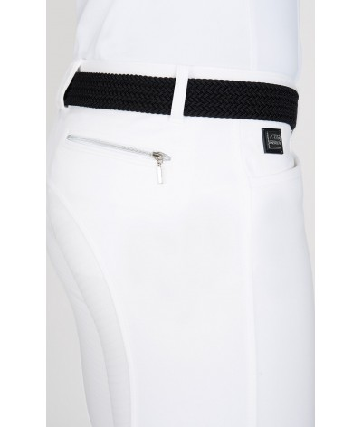 Equiline Riding Breeches...